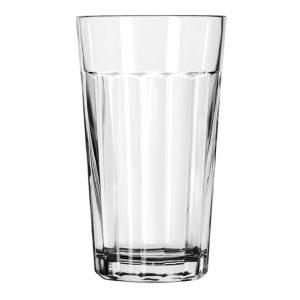 12 כוסות גבוהות פאנלד