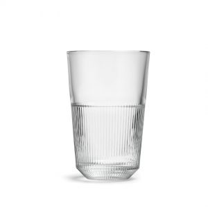 12 כוסות הייבול ראיו נערמות