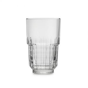 12 כוסות הייבול טארק נערמות