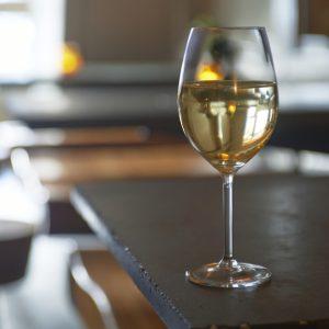 שישיית כוסות יין Esprit