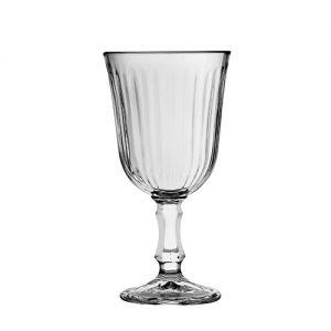 שישיית כוסות קוקטייל/יין Belem