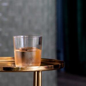 12 כוסות דקות דגם סידרה